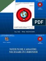 6318610-Notiuni-de-Cadastru.pdf