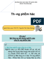 TPHOC tổng hợp