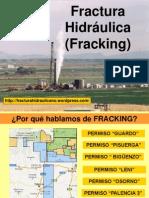 Charla_Fracking_PALENCIA