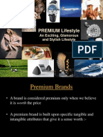 Premium Krunal