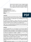 rescrit_isf-pme-bercy-6254-2012