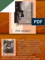 ivo_andric