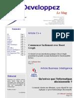 Dev Mag 201204