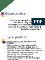 Desain_penelitian