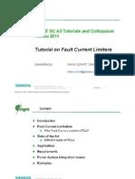 A3 23 Tutorial Fault-Current-LimiterID45VER47