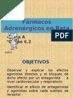 Lab 4 A