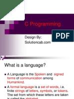 C_Programming1