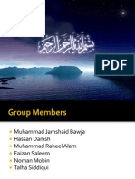 Ppt of Engro