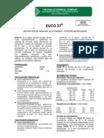 EUCO37