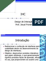 IHC-2