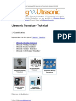 Ultrasonic Transducer Technical Info.pdf