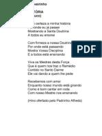 Chaveirinho