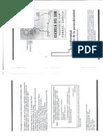 CANCLINI - Cadernos de Cultura - Pp.201-237