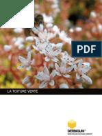 Brochure um BE-FB