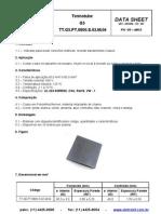datasheet - TT.G5.PT.0800.S.02.M.04