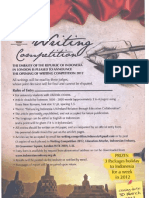 42ec8912da2f_Writing Competition Information
