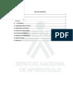 TDR_SGCV1_0