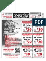 Ad-vertiser 5/23/2012