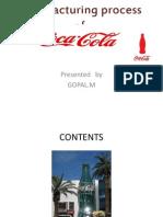 COCA COLA by Dharani Kumar 306[1]