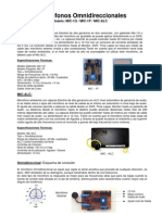 Manual Micalc[1]