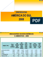 14_-_Energia_na_Amxrica_do_Sul