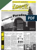 Voice Ish4.3