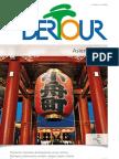 DERTOUR_AsienChina_So12