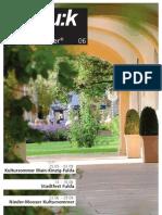 kukuk-Magazin, Ausgabe 06/2012