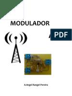 MODULADOR