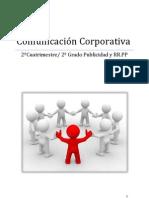 C.corporativa