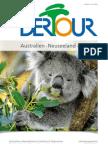 DERTOUR_AustralienNeuseelandSuedsee_1213