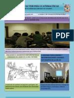Periodico de Mayo 2012