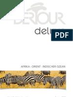 DERTOUR_DeluxeAfrikaOrient_So12