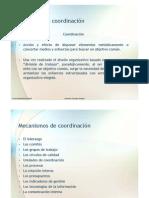 MecanismosCoordinacion