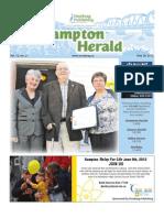 May 29 2012 Hampton Herald WEB