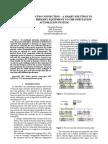 Paper_IEC 61850 Process Connection-Brunner