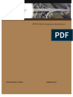 PPTA Office Risk Guidance Document v2 1 20110930