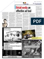 TheSun 2008-12-26 Page24 Retail Media an Effective Ad Tool