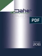 130-catalogo_daher_2011