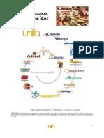 Brochure Patisserie 2007 02