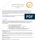 Consultation Findings Report (PDF)