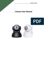 Ip Camera Manual