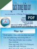 Hoa Nhom1 11A2tin Ver2