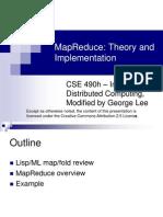 gelee-mapreduce