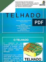 TELHADO - Apresentação - Cópia3