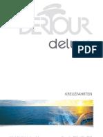 DERTOUR_DeluxeKreuzfahrten_1112