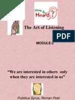 4566_865_96_961_45_4-listening skills
