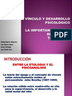 PRESENTAC VINCULO (1)