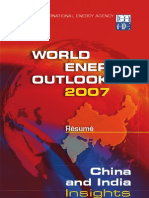 World_Energy_Outlook_2007.pdf