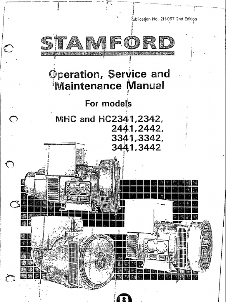 stamford avr mx321 wiring diagram electrical wiring diagrams, Wiring diagram